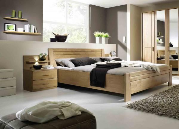 komfortbett br gge von steffen online kaufen massiva. Black Bedroom Furniture Sets. Home Design Ideas