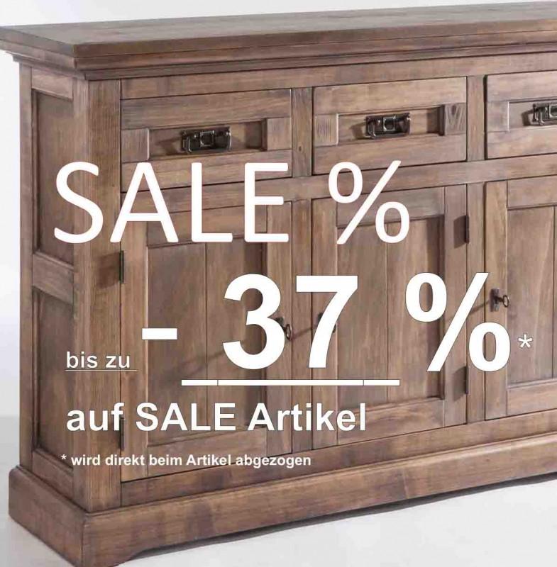 Massivholzmöbel günstig  Sale % Flur und Diele- günstig versandkostenfrei kaufen | Massiva ...