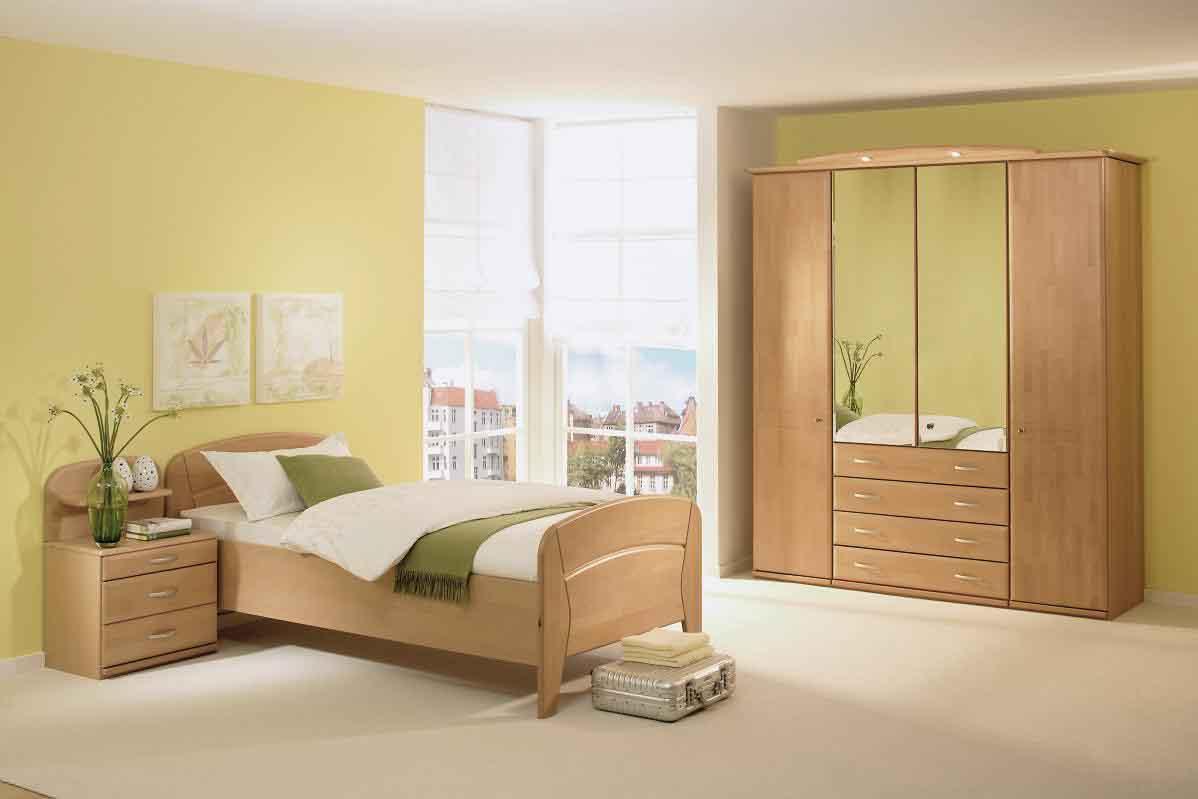 schlafzimmer vanessa plus steffen online kaufen massiva. Black Bedroom Furniture Sets. Home Design Ideas