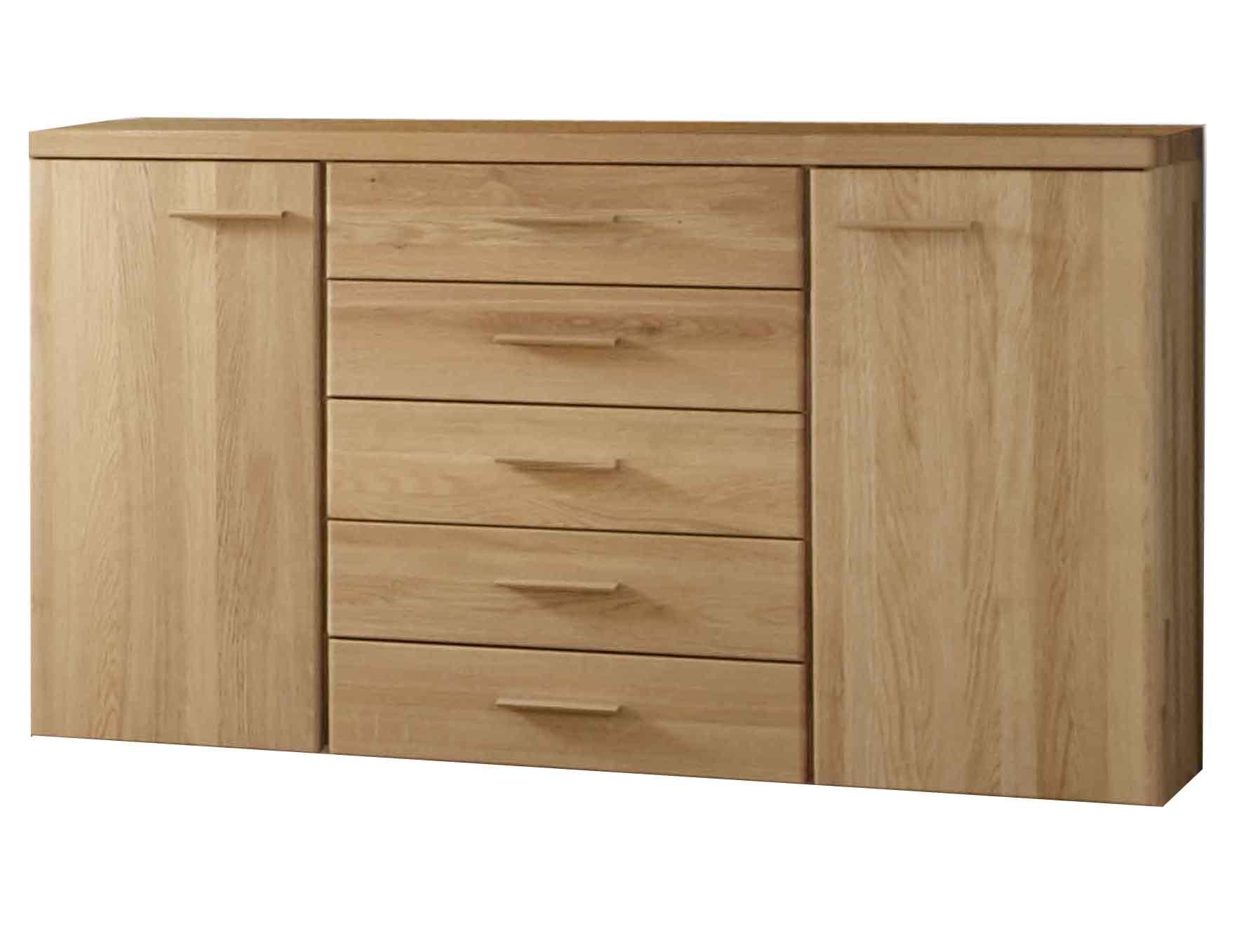design ideen und inspiration von moebel muenster moebel stuttgart moebel wilken moormann. Black Bedroom Furniture Sets. Home Design Ideas