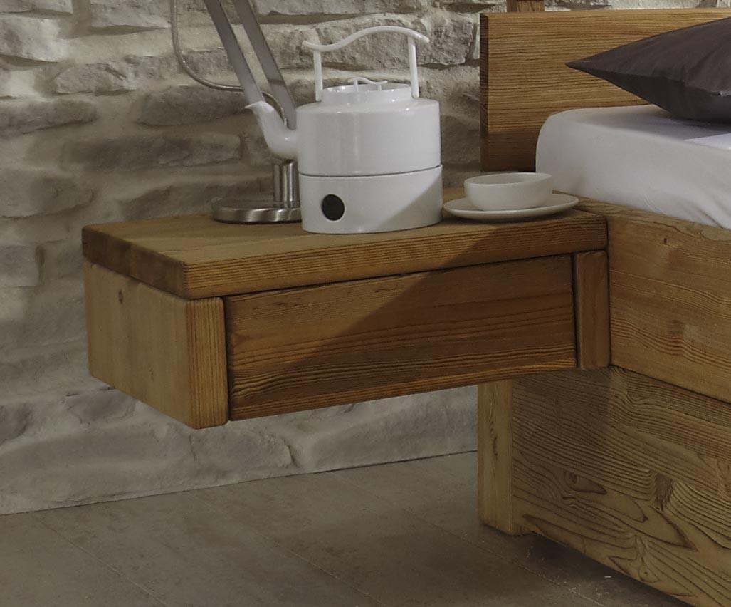 loft h ngekonsole tj rnbo g nstig massiva m. Black Bedroom Furniture Sets. Home Design Ideas