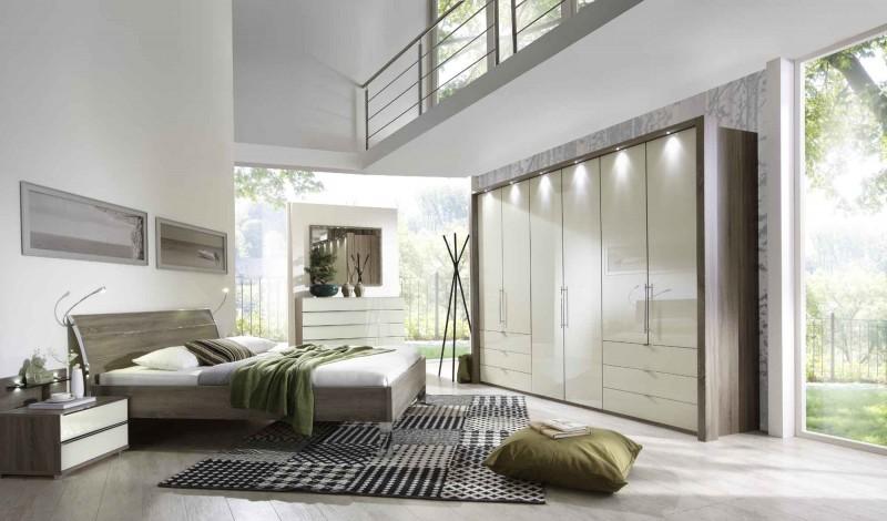 Möbel unverschämt günstig online kaufen | Massiva Möbel.de