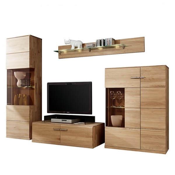 m bel m bel eiche massiv modern m bel eiche m bel. Black Bedroom Furniture Sets. Home Design Ideas