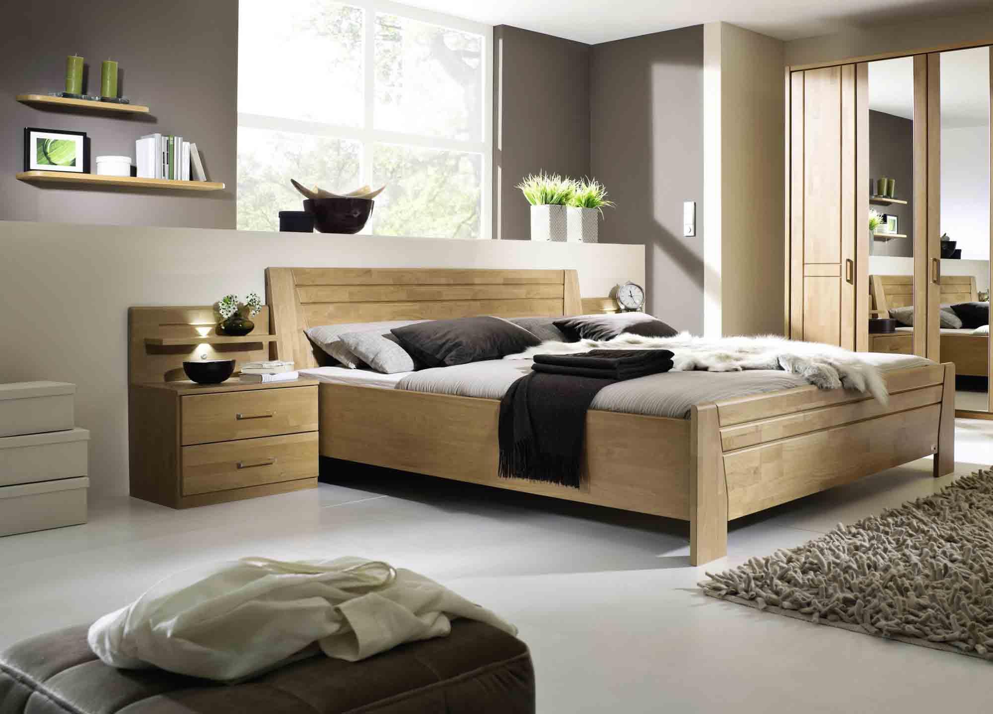 erle betten versandkostenfrei und g nstig online kaufen. Black Bedroom Furniture Sets. Home Design Ideas