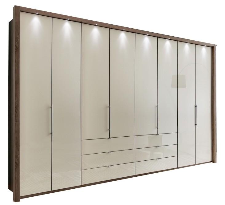 kleiderschrank 8 t rig bestseller shop f r m bel und einrichtungen. Black Bedroom Furniture Sets. Home Design Ideas