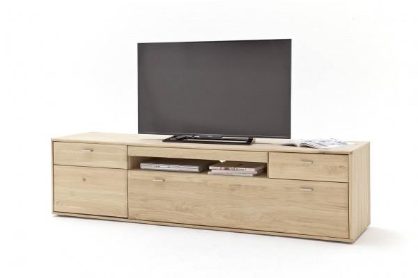 TV-Element Tarragona TAR11 T32 von MCA, günstig