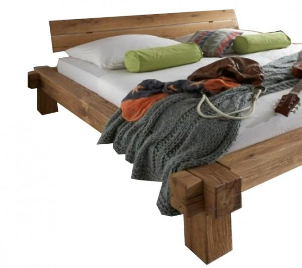 wildeiche mbel gnstig perfect mbel a karmann wemding markenshops vmontana voglauer voglauer. Black Bedroom Furniture Sets. Home Design Ideas