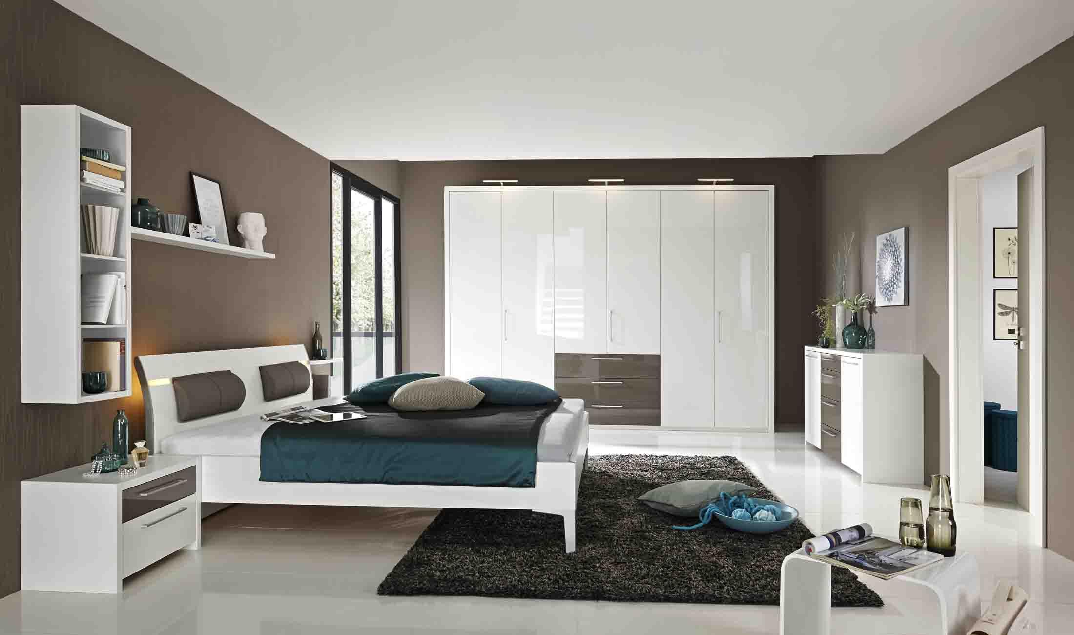 loddenkemper solo nova schlafzimmer massiva m. Black Bedroom Furniture Sets. Home Design Ideas