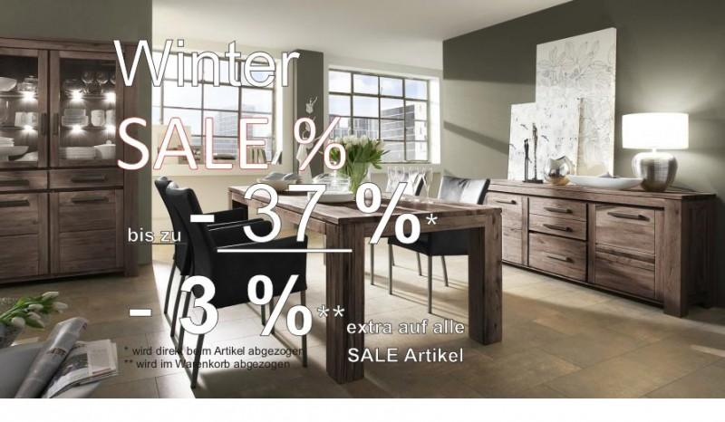 Sale % Esszimmer Küche- versandkostenfrei und günstig online kaufen ...