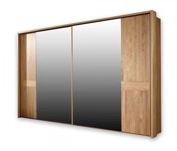 online kaufen kleiderschrank bamberg wiemann massiva m. Black Bedroom Furniture Sets. Home Design Ideas