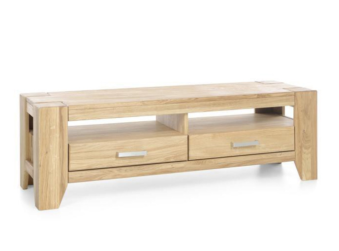 phonowagen g nstig online kaufen massiva m. Black Bedroom Furniture Sets. Home Design Ideas