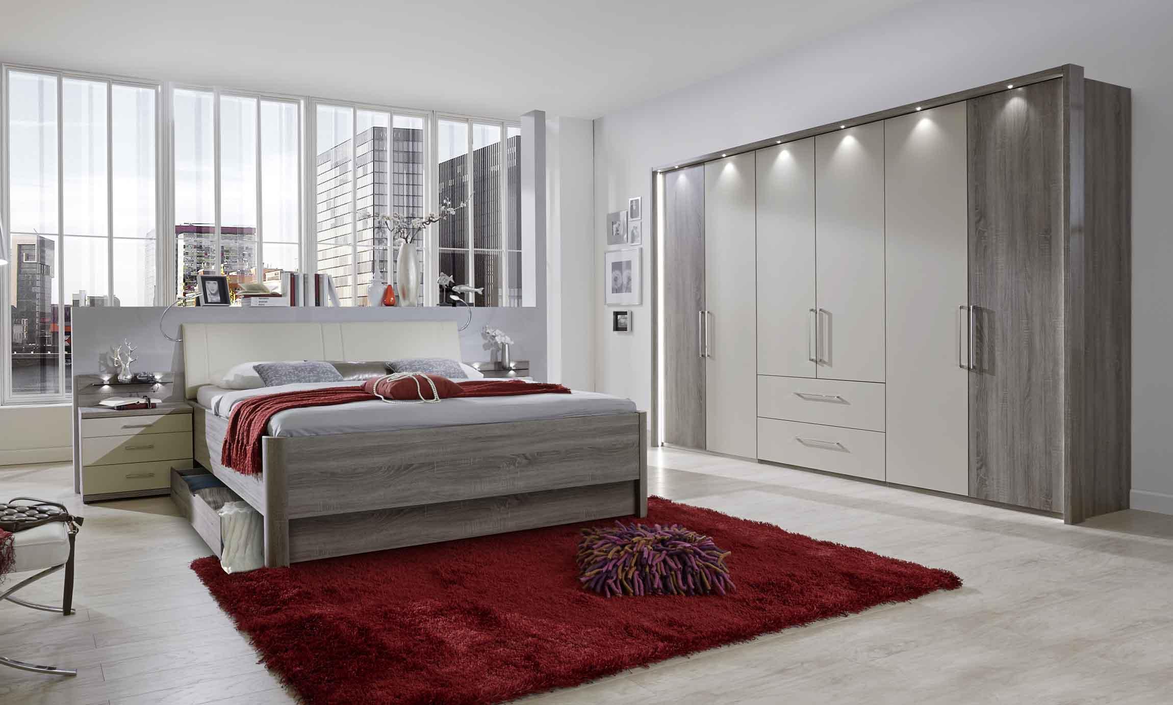 wiemann schlafzimmer loft hardeck kommode wei f r schlafzimmer john deere bettw sche. Black Bedroom Furniture Sets. Home Design Ideas