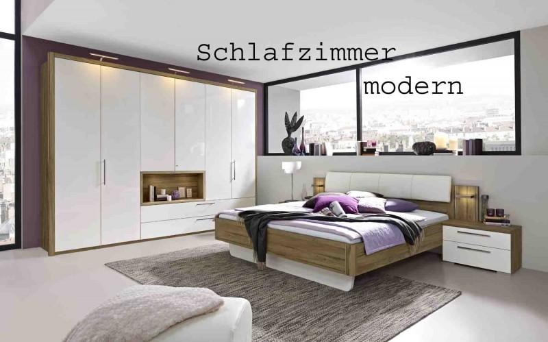 Möbel unverschämt günstig online kaufen   Massiva Möbel.de
