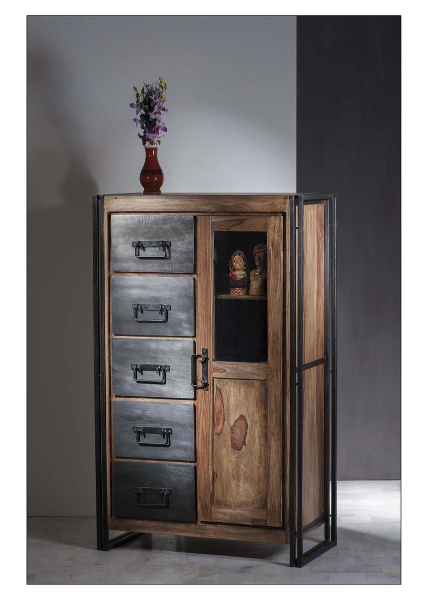 panama von sit g nstig online kaufen massiva m. Black Bedroom Furniture Sets. Home Design Ideas