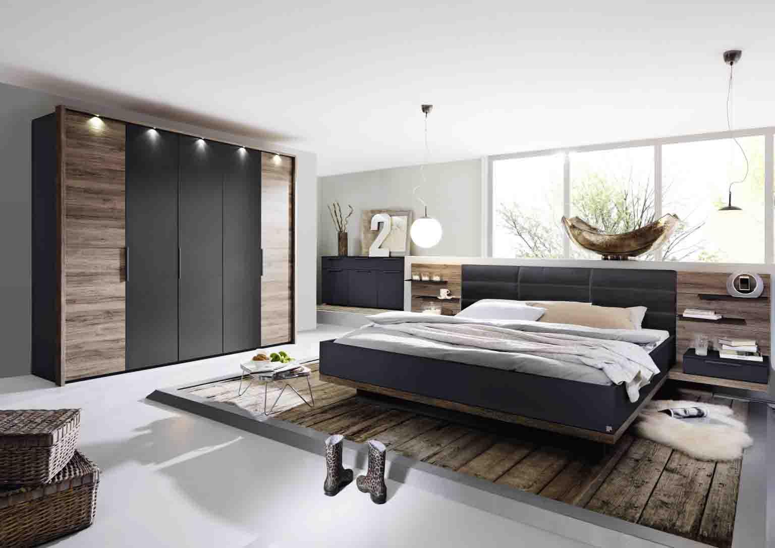 schlafzimmer allgemein schafzimmer g nstig online kaufen massiva m. Black Bedroom Furniture Sets. Home Design Ideas