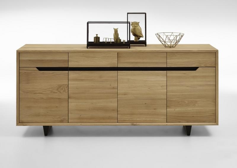 sideboarde anrichten versandkostenfrei und g nstig online kaufen massiva m. Black Bedroom Furniture Sets. Home Design Ideas