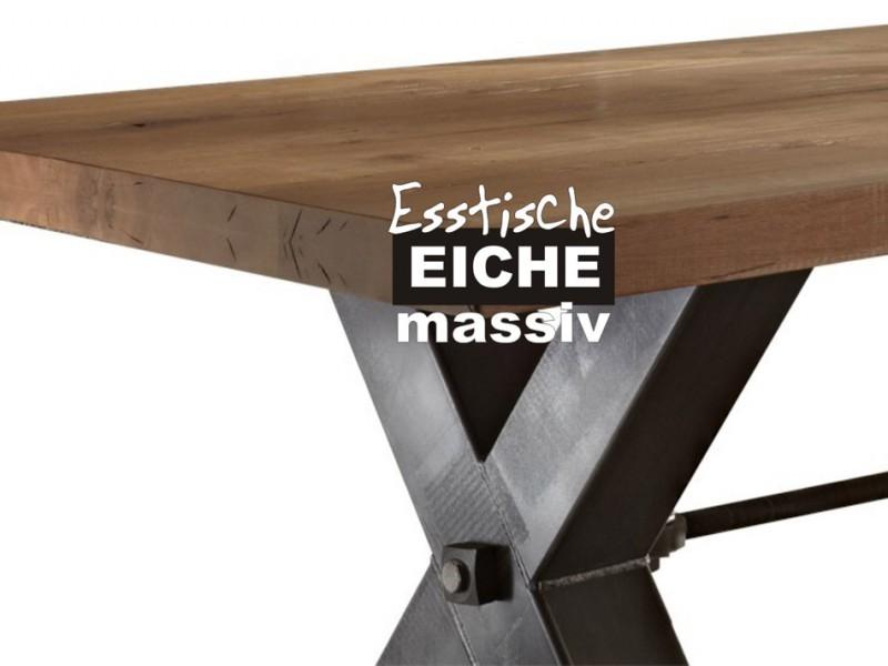 Möbel Unverschämt Günstig Online Kaufen Massiva Möbelde