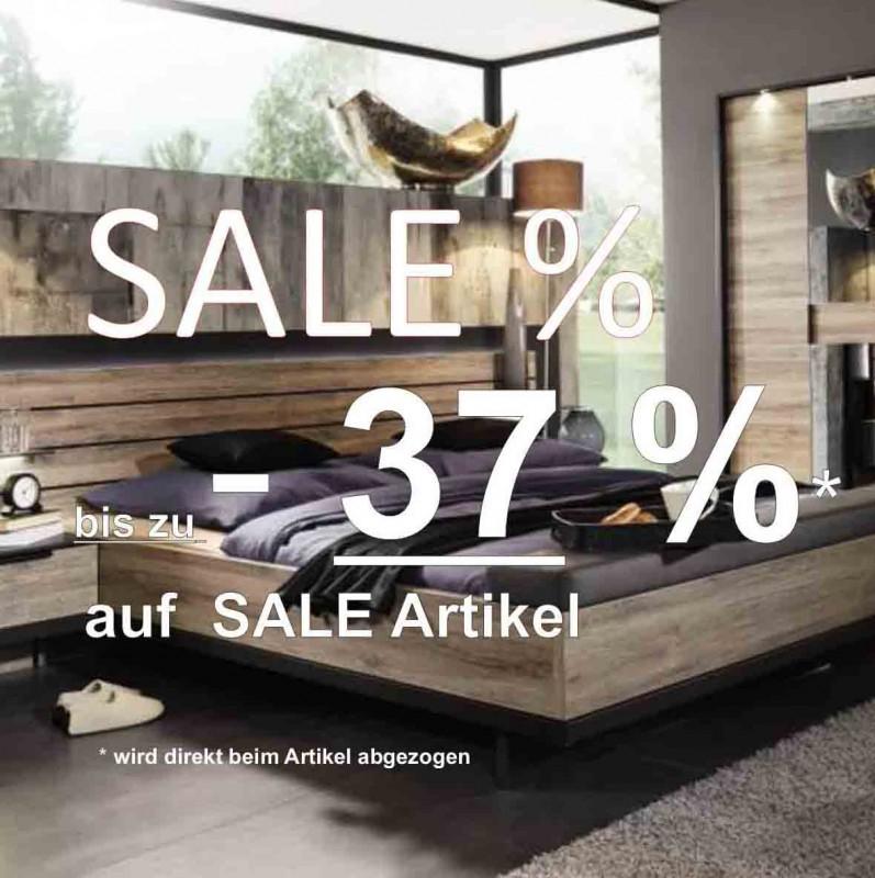 Sale Möbel Versandkostenfrei Und Günstig Online Kaufen Massiva