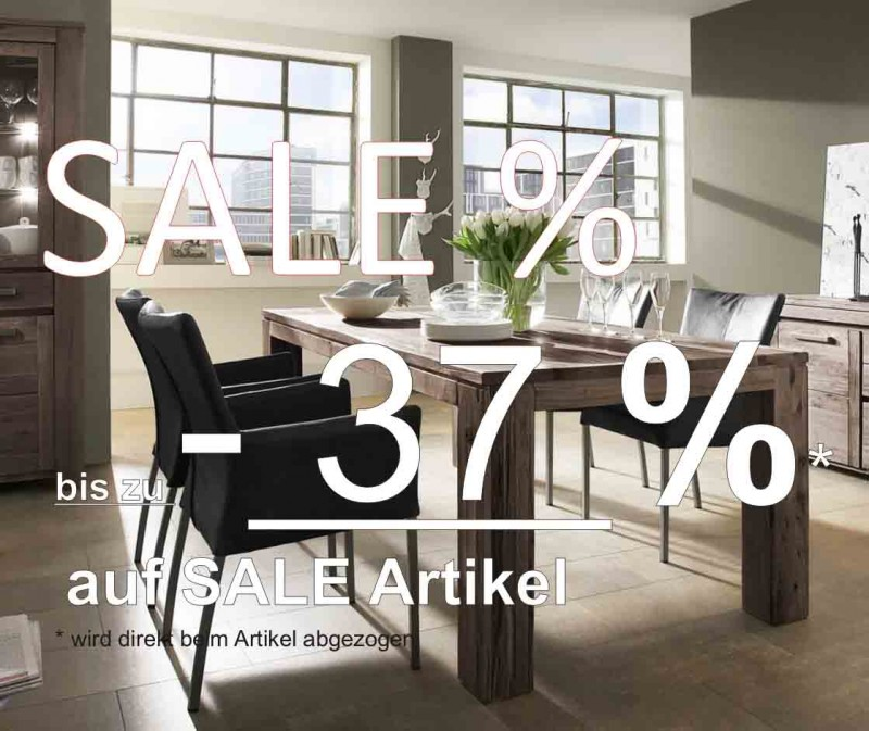 Sale Esszimmer Kuche Versandkostenfrei Und Gunstig Online Kaufen