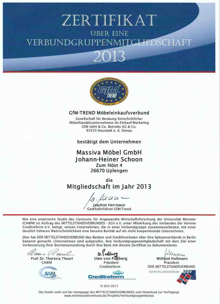 gfm-trend-zertifikat-1-1