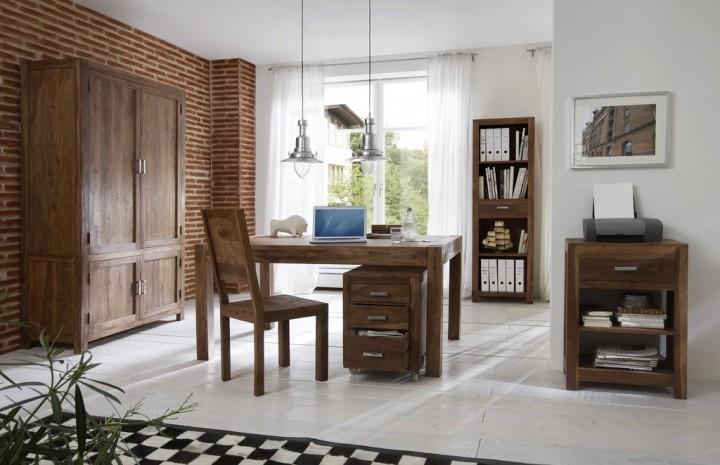akten mehrzweckschrank wiam von sit pinie online kaufen massiva m. Black Bedroom Furniture Sets. Home Design Ideas