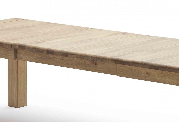 Esstisch massiv gebraucht hamburg esstisch massiv for Esstisch naturholzplatte