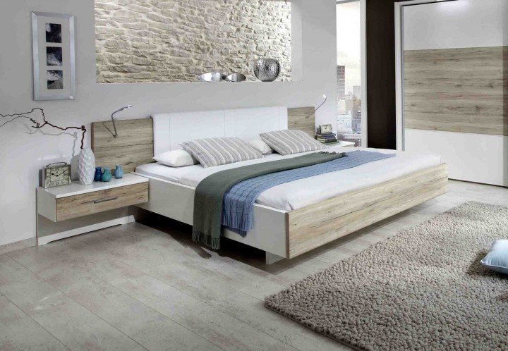 wohnzimmer schwarz rot. Black Bedroom Furniture Sets. Home Design Ideas
