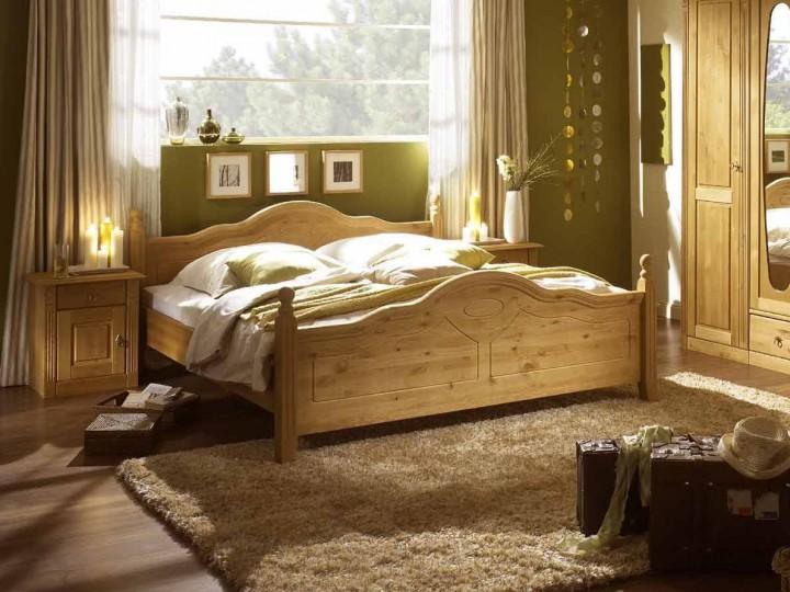 Schlafzimmer Set (553 images)