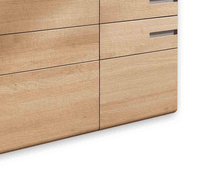 thielemeyer casa kommode das beste aus wohndesign und m bel inspiration. Black Bedroom Furniture Sets. Home Design Ideas