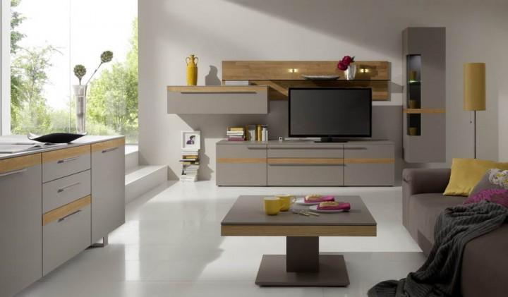 Designm Bel Frankfurt wohnwand casale cs 24 sv gwinner g nstig massiva m belde