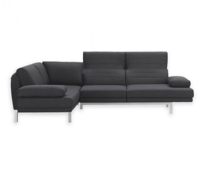 garnitur columbo ewald schillig g nstig massiva m. Black Bedroom Furniture Sets. Home Design Ideas