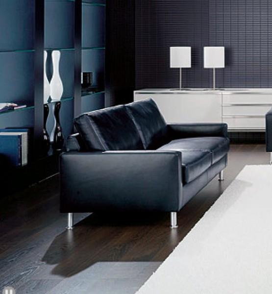garnitur concept plus ewald schillig g nstig massiva. Black Bedroom Furniture Sets. Home Design Ideas