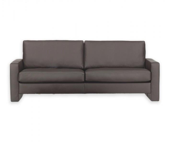 sofa ewald schillig flex plus ewald schillig er sofa flex. Black Bedroom Furniture Sets. Home Design Ideas