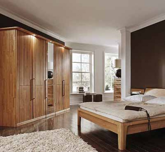 20170126072532 Schlafzimmer Modern Günstig ~ Easinext.com