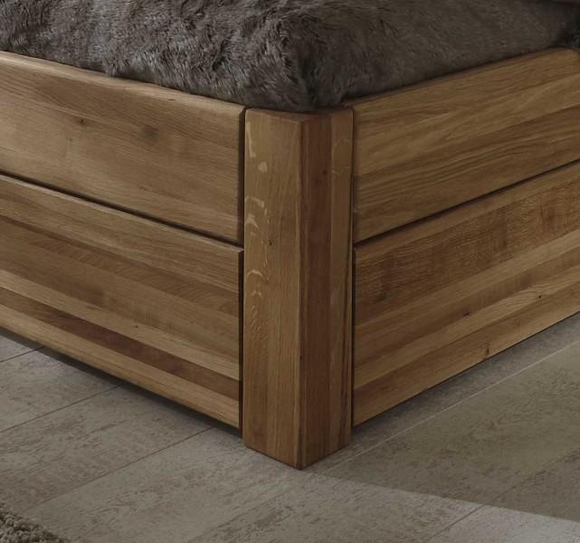 schubladenbett easy sleep tj rnbo g nstig massiva m. Black Bedroom Furniture Sets. Home Design Ideas