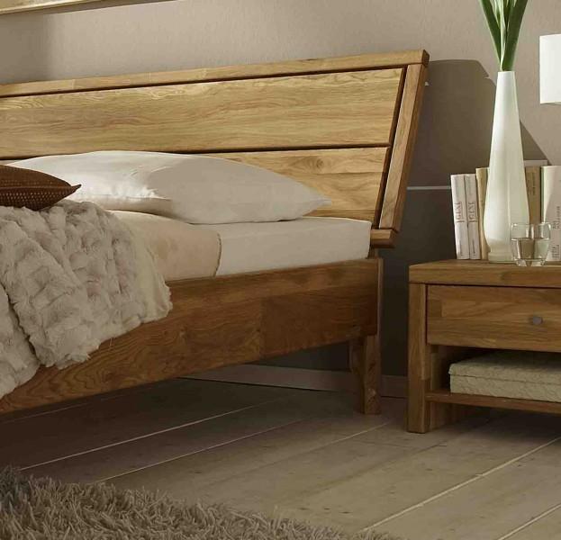 massivholzbett easy sleep tj rnbo g nstig massiva m. Black Bedroom Furniture Sets. Home Design Ideas