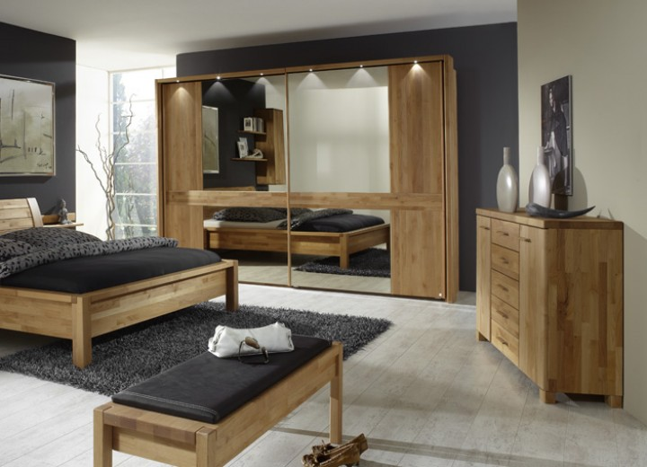 chestha | schlafzimmer dekor wohnideen, Wohnideen design