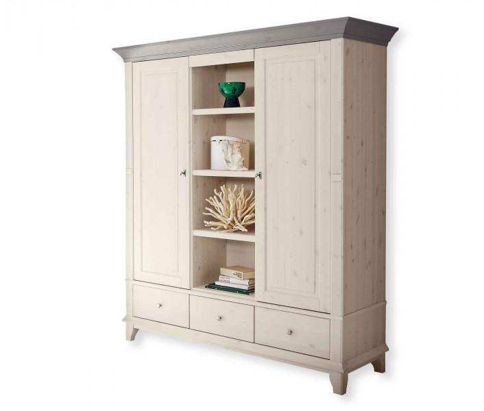 angebot kleiderschrank die m bel f r die k che. Black Bedroom Furniture Sets. Home Design Ideas