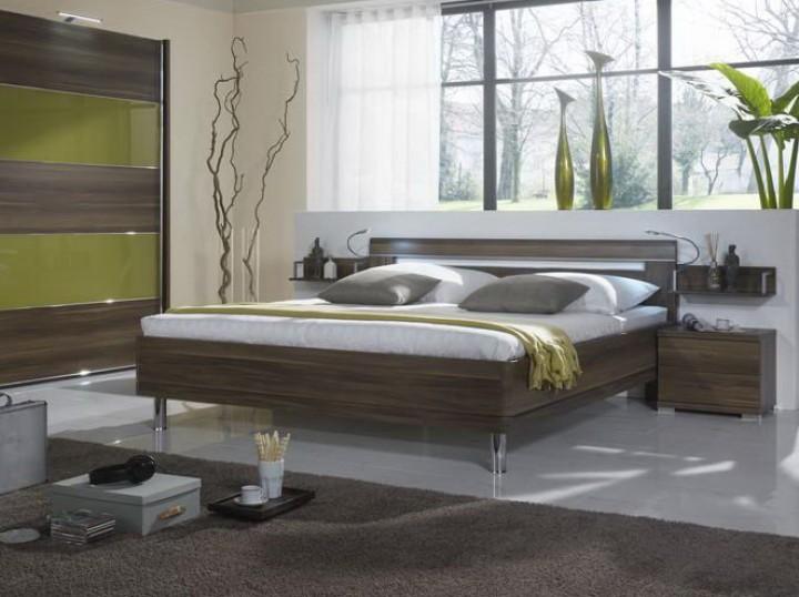 schlafzimmer hollywood walnuss pistazie schlafzimmer modern schlafzimmer massiva moebel. Black Bedroom Furniture Sets. Home Design Ideas