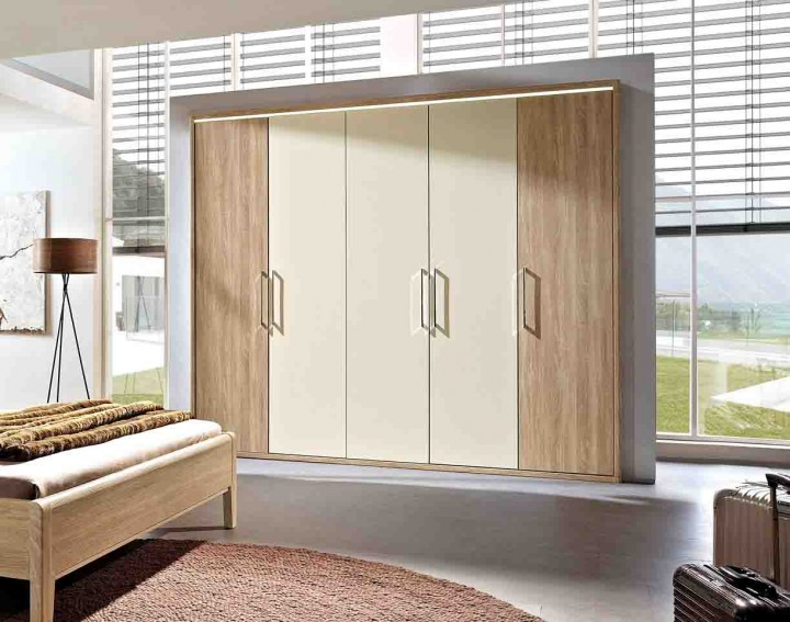 Schlafzimmer Nolte La Vida ~ Wohndesign und Möbel Ideen