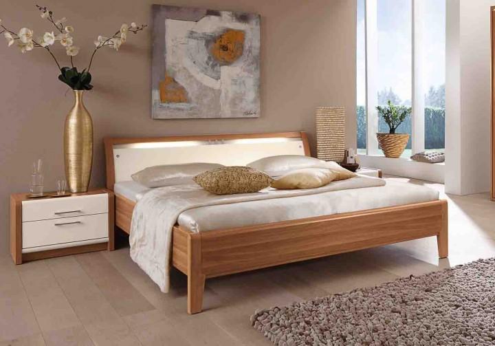 Beautiful Schlafzimmer La Vida Pictures - Globexusa.us - globexusa.us
