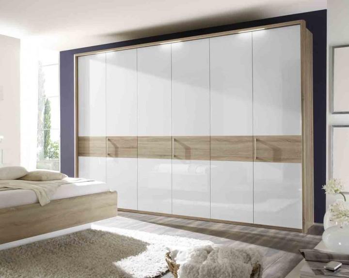 Schlafzimmer Modern Günstig  Schlafzimmer Loddenkemper, günstig