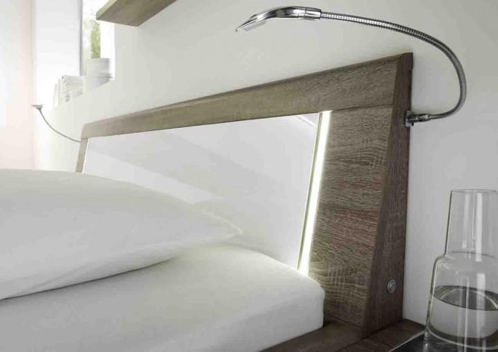 pelletofen wohnzimmer wasserführend:Schlafzimmer komplett modern ...