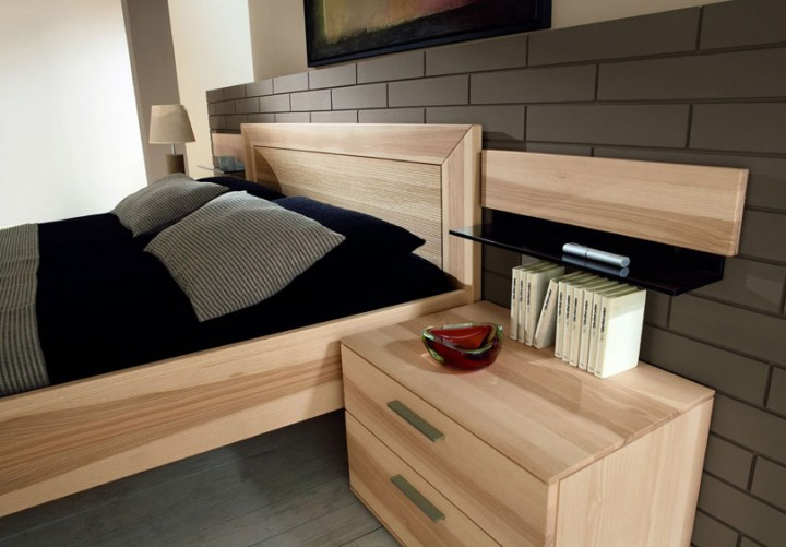 Zirbenschlafzimmer Steiermark : Schlafzimmer Vom Tischler Preis .