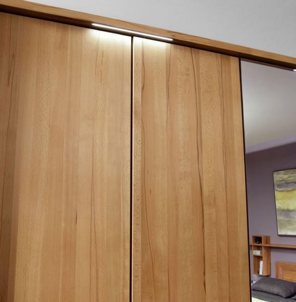 thielemeyer schlafzimmer mali angebot massiva m. Black Bedroom Furniture Sets. Home Design Ideas