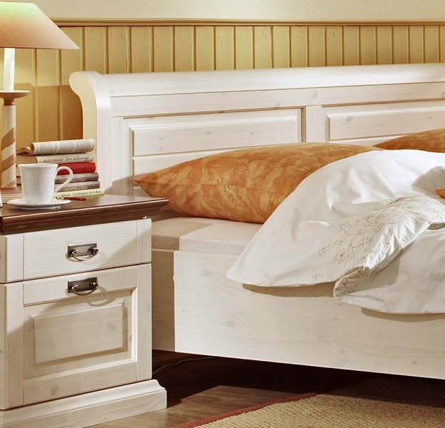 Schlafzimmer braun beige weiße möbel  Schlafzimmer un beige weiße möbel ~ Übersicht Traum Schlafzimmer