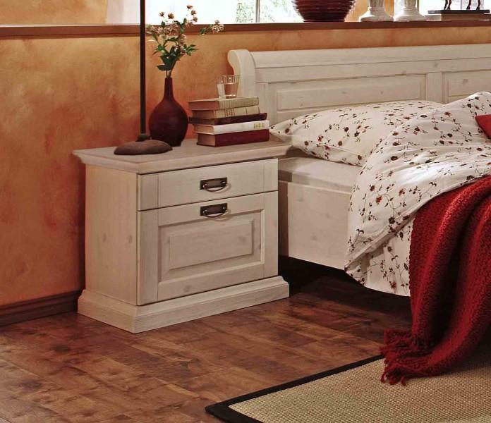 lmie m bel malta 094709 neuesten ideen f r die. Black Bedroom Furniture Sets. Home Design Ideas