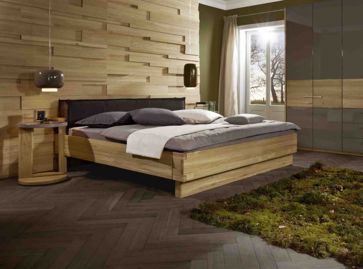 Schlafzimmer Schlafzimmer Pictures to pin on Pinterest