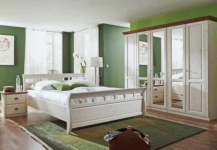 Wohnwand mit integriertem kamin amped for for Jugendzimmer ole