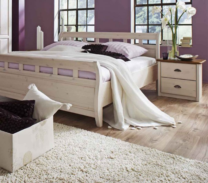 lmie malta kommode verschiedene ideen f r. Black Bedroom Furniture Sets. Home Design Ideas
